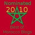 Morocco-Travel-Blog -Nominated-Logo Jpeg