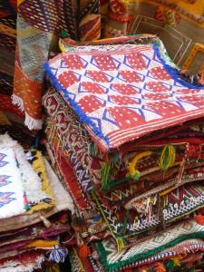 Moroccan-Berber-Carpets