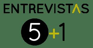 logo-5+1