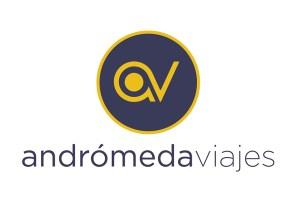 _ANDROMEDA