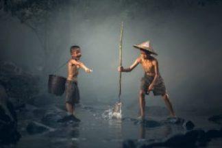 children-1807511_1920