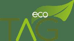 LOGO-ECO-TAG