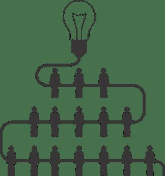 collaborative-innovation-2889557_1280