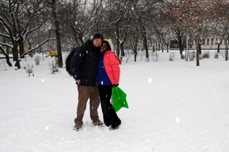 havazasban