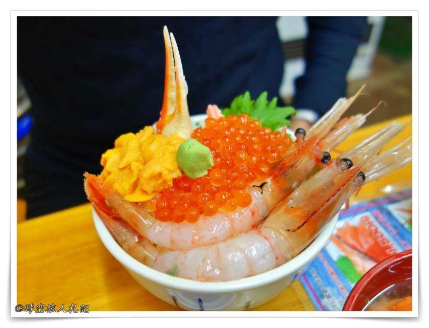 札幌小樽食記 41