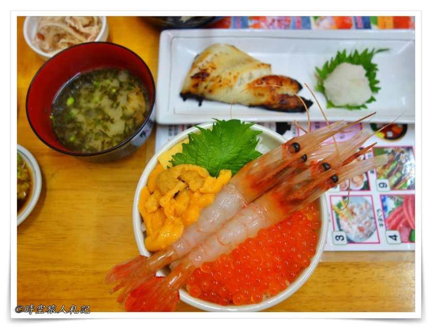 札幌小樽食記 40
