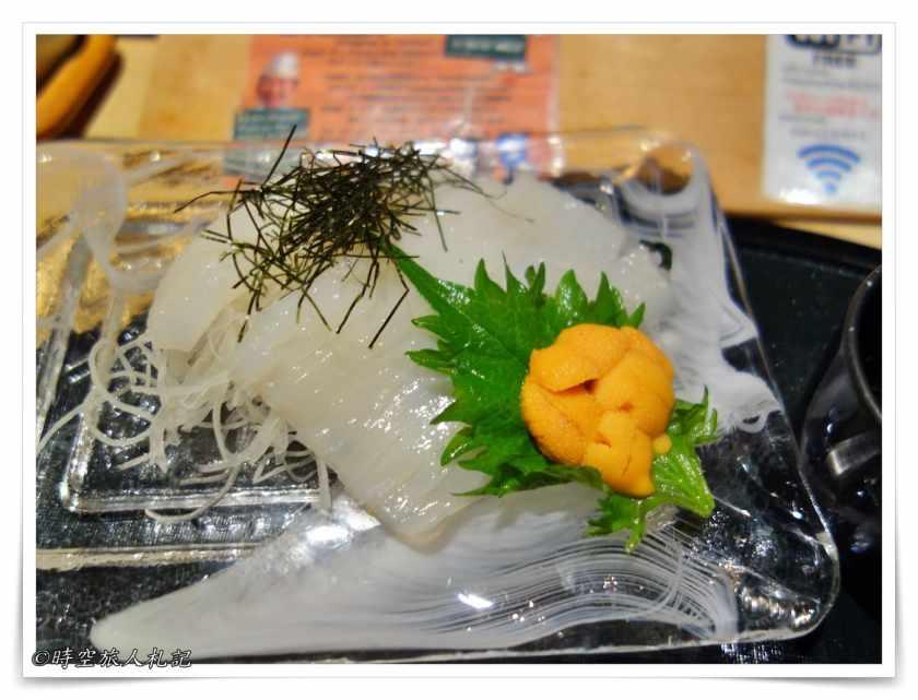 札幌小樽食記 47