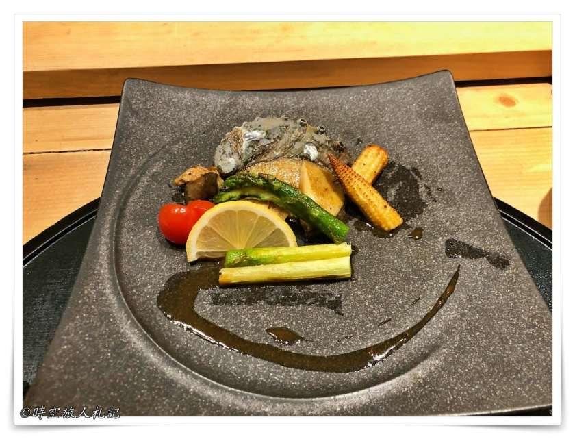 札幌小樽食記 45
