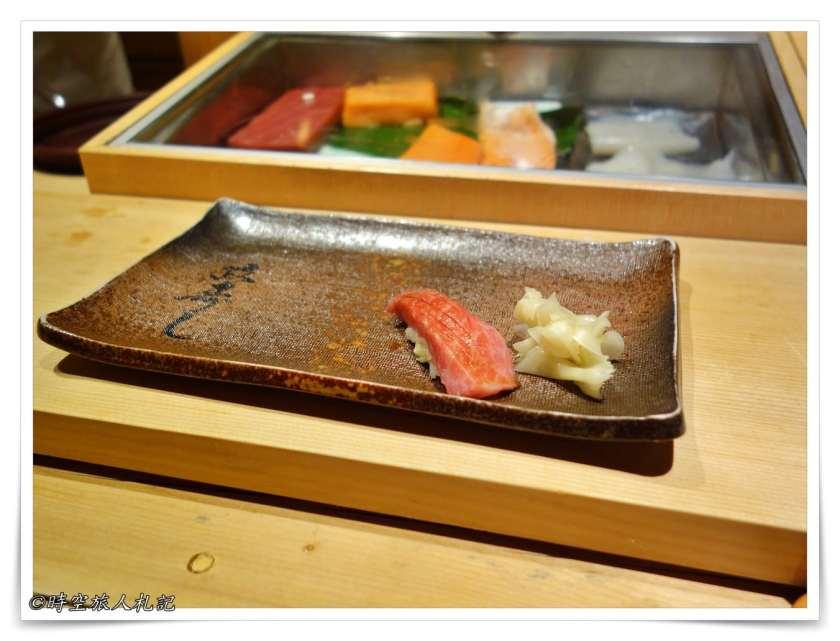 札幌小樽食記 55