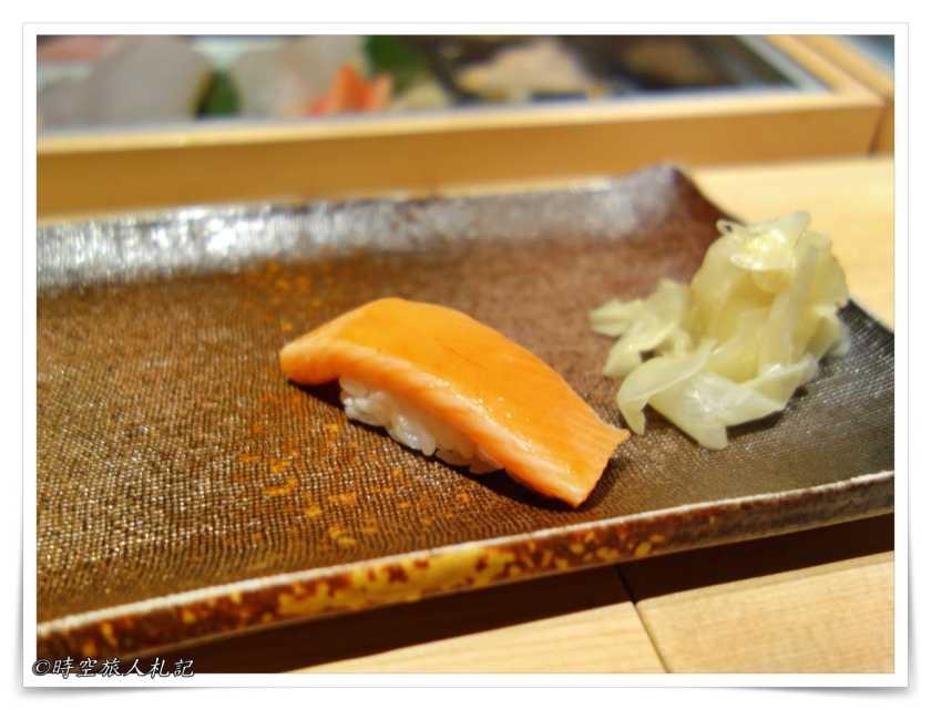 札幌小樽食記 49