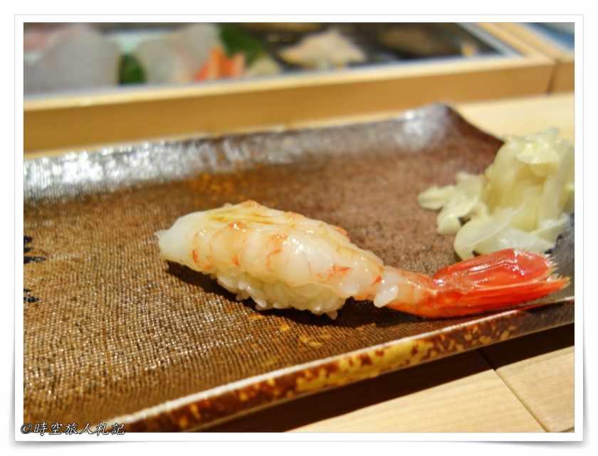 札幌小樽食記 50
