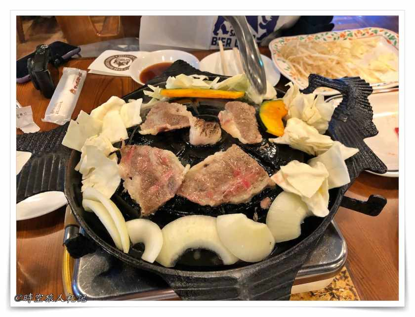 札幌小樽食記 4