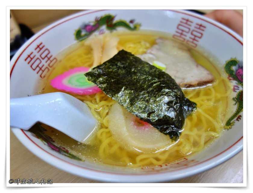 札幌小樽食記 29