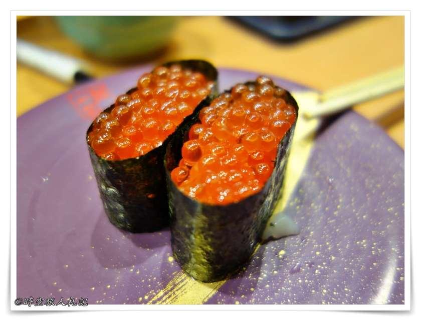 札幌小樽食記 24
