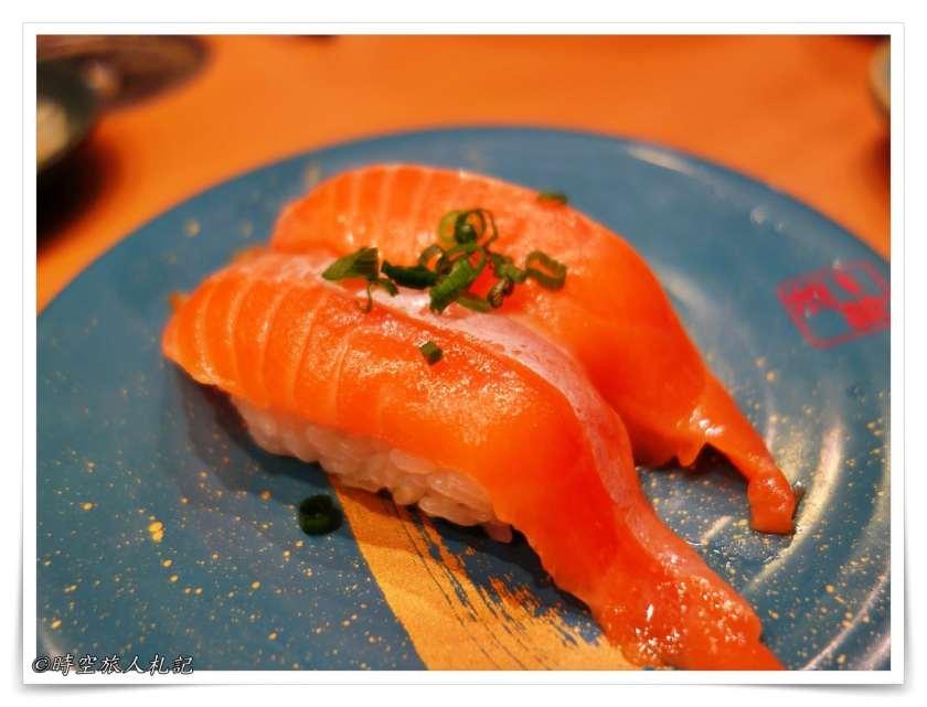 札幌小樽食記 27