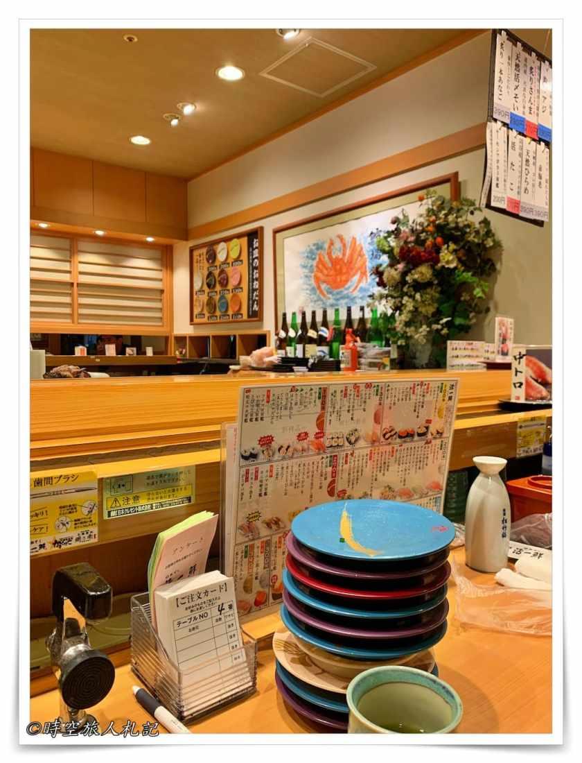札幌小樽食記 28