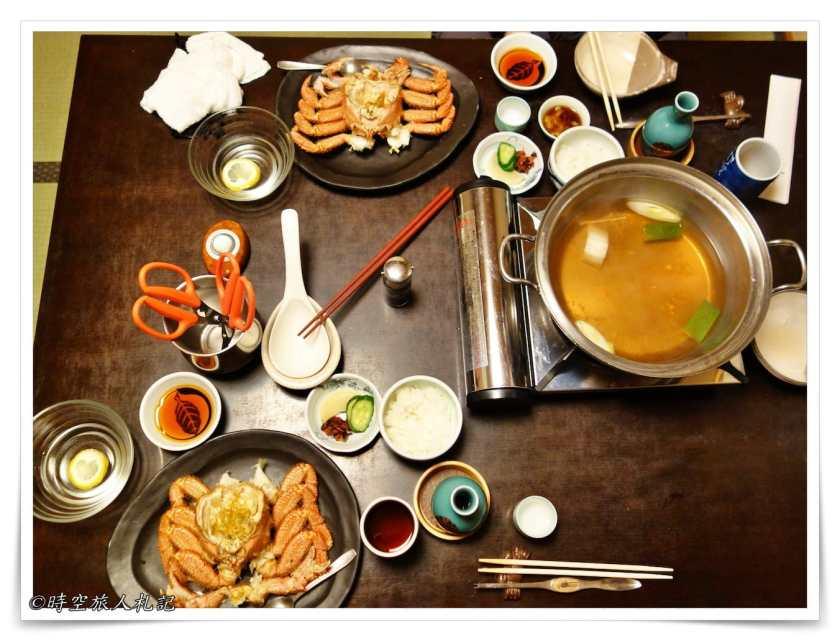 札幌小樽食記 10