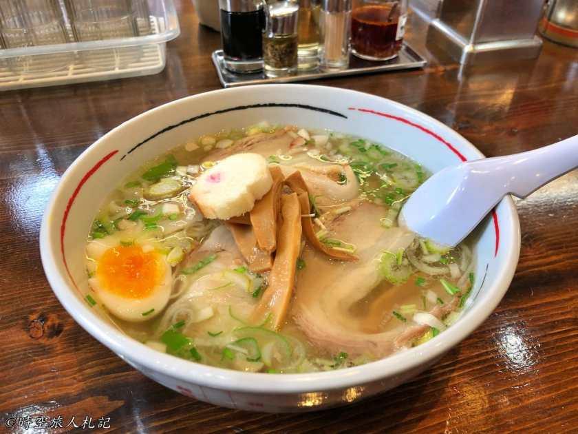 北海道美食 12