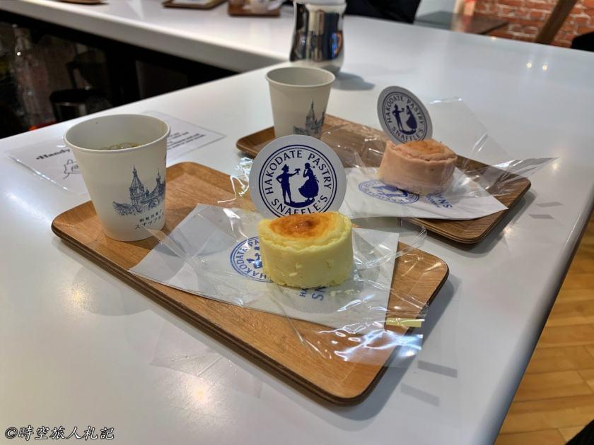 北海道美食 10