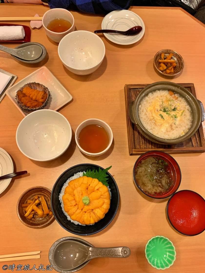 北海道美食 5