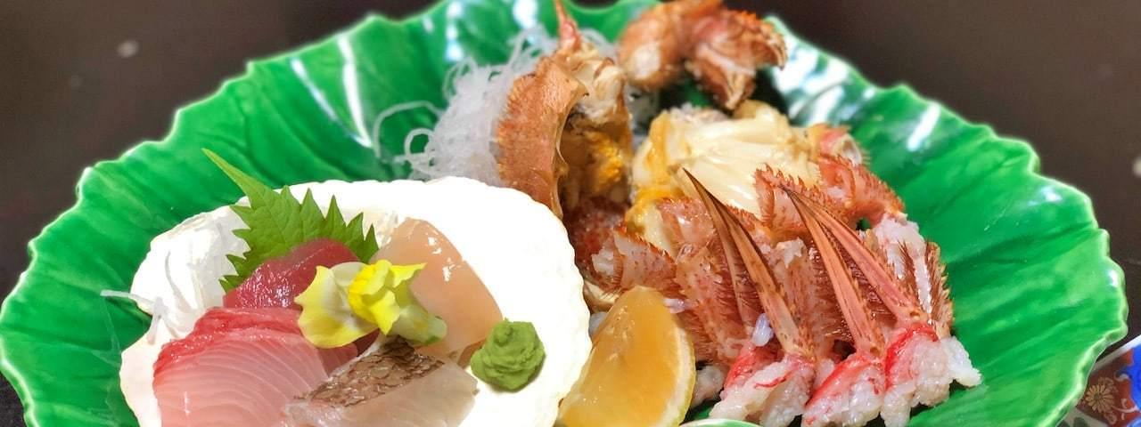 北海道美食 1
