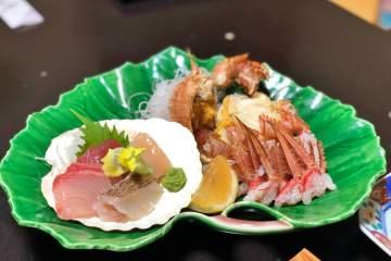 北海道美食 14