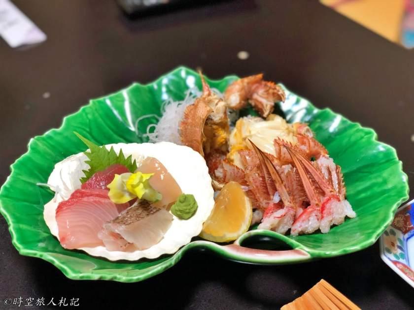 北海道美食 25