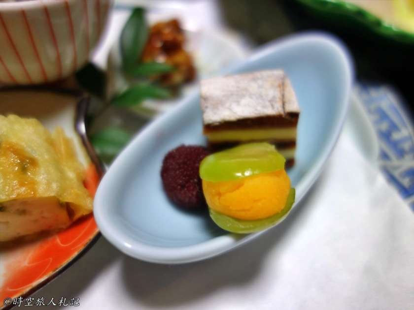 北海道美食 27