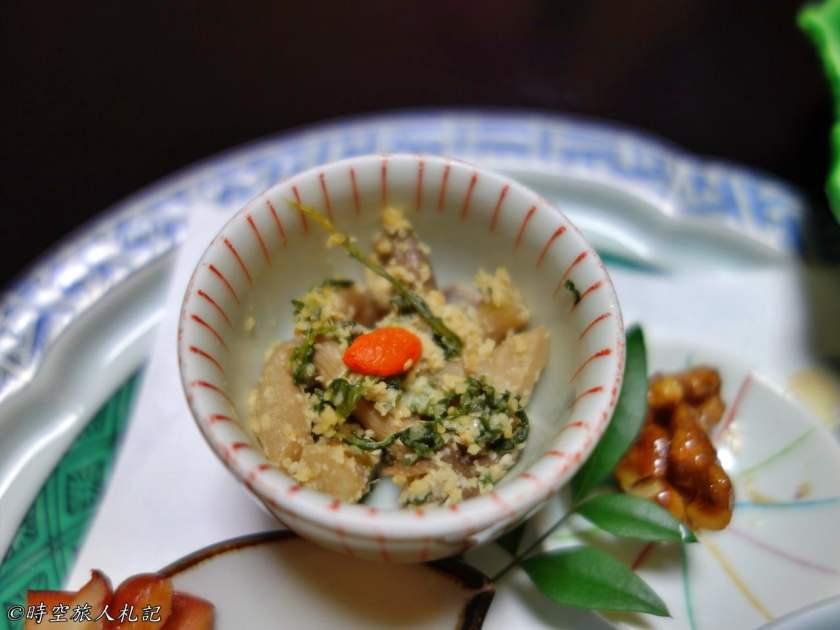北海道美食 29