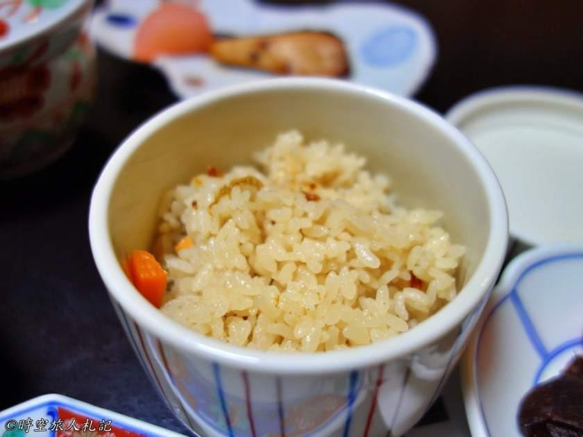 北海道美食 31