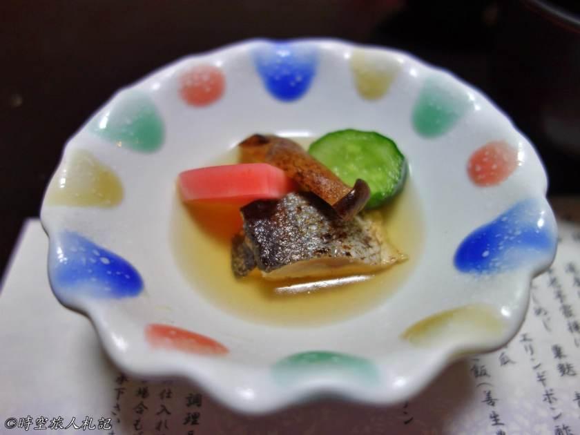 北海道美食 32