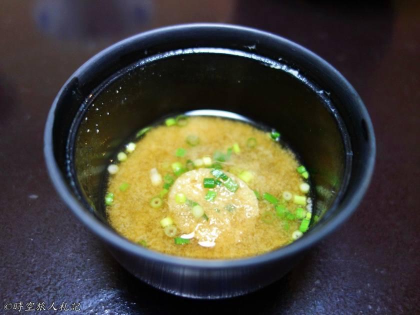 北海道美食 34