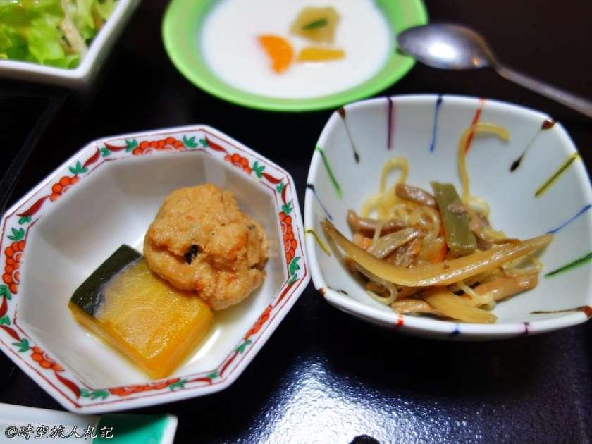北海道美食 44