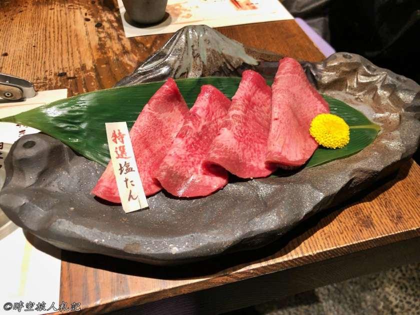 大阪神戶美食 3