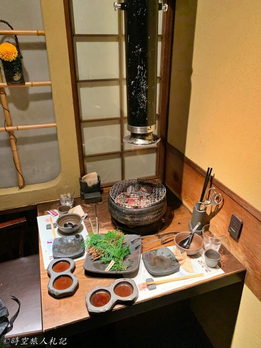 大阪神戶美食 2
