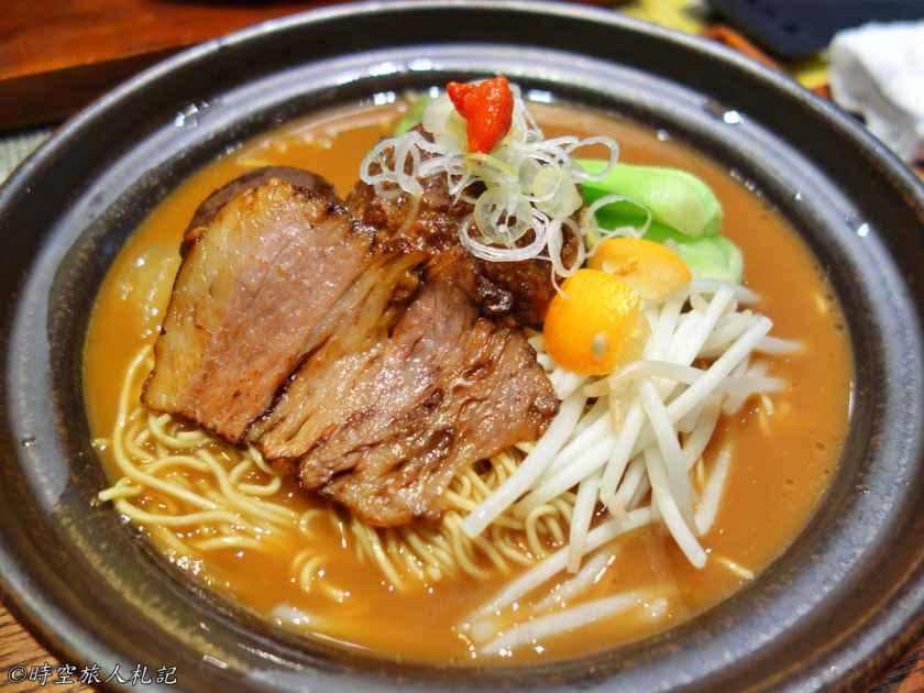 大阪神戶美食 42