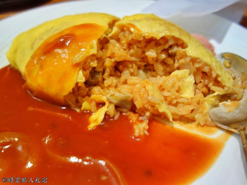 大阪神戶美食 13