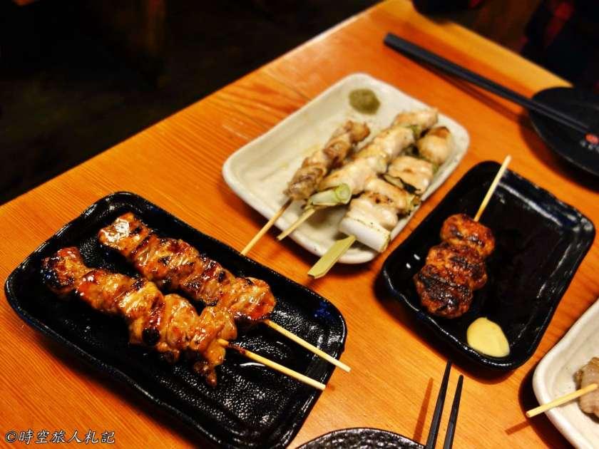 大阪神戶美食 36