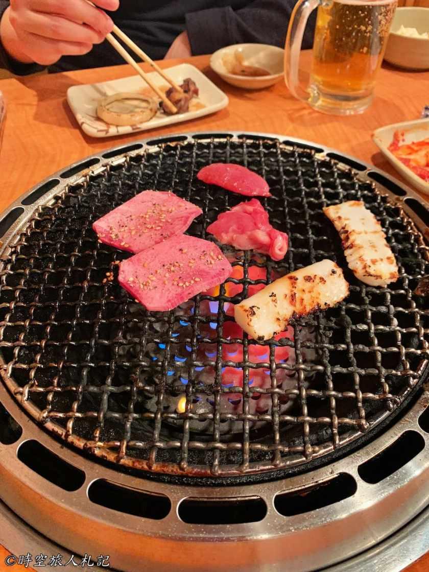 大阪神戶美食 14
