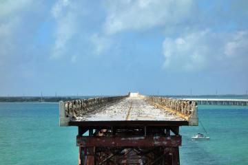 佛羅里達邁阿密自駕