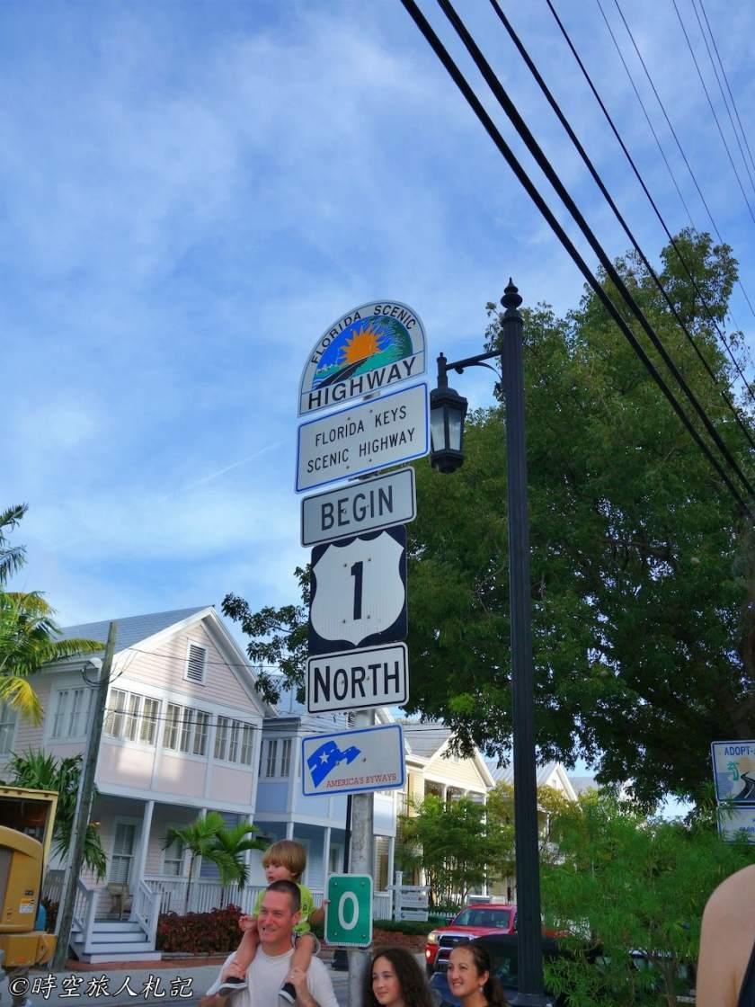 Key West 43