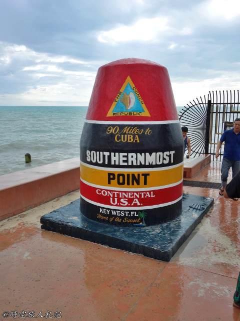 Key West遊記