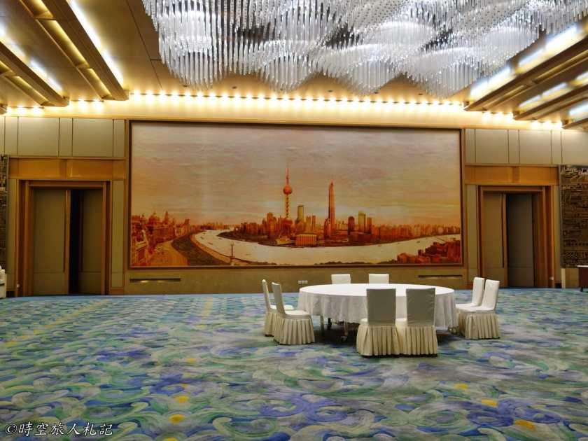 北京一日遊 6