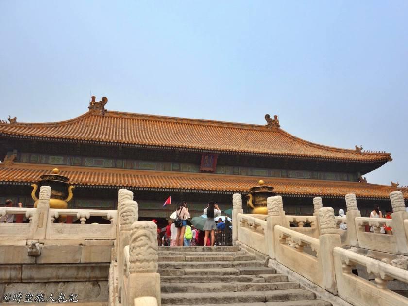 北京故宮 7