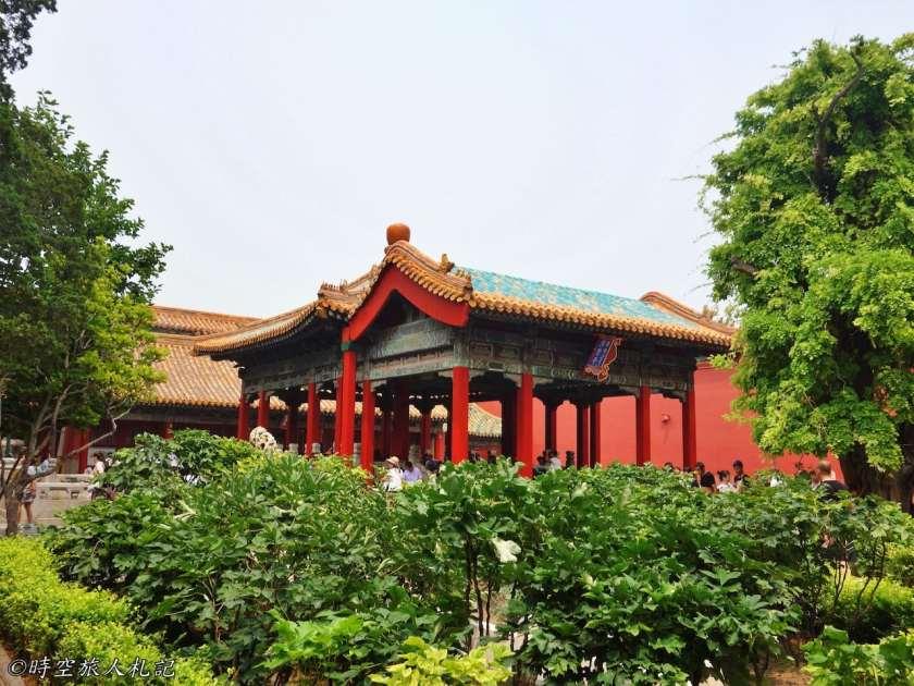 北京故宮 11