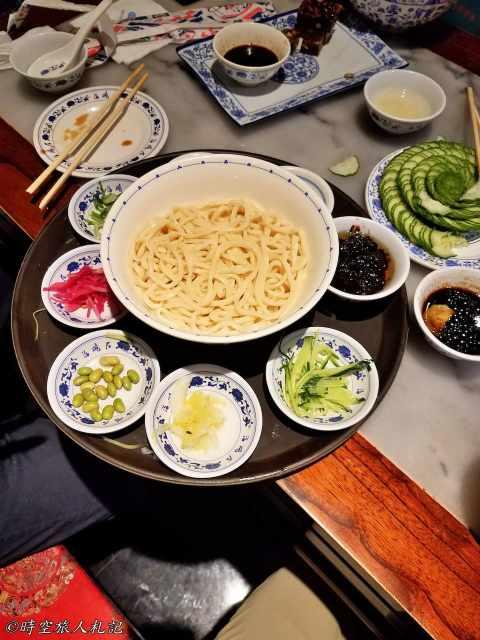 老北京小吃 3