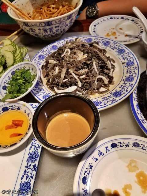 老北京小吃 4
