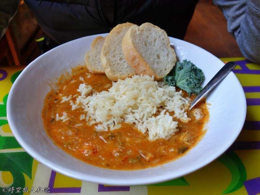 紐奧良美食 6