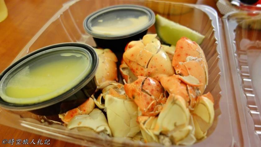 南佛羅里達美食 邁阿密美食 Joe's stone crab