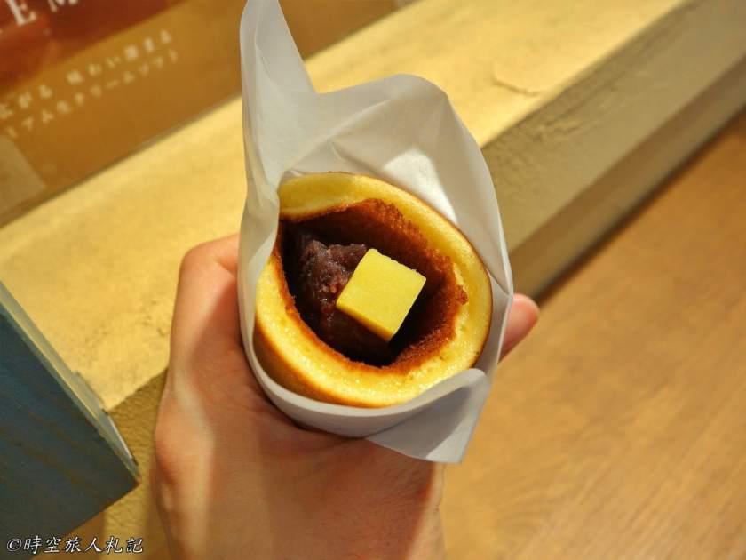 東京美食 31